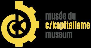 Musée du capitalisme à Gembloux – octobre 2019
